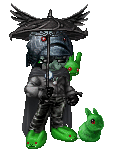 giga502's avatar