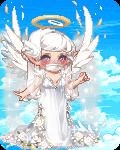 Qyutee's avatar