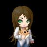 KuraiShiroAme's avatar