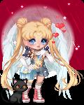 II Serena Tsukino II's avatar