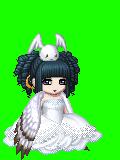 Da-ku Chii's avatar