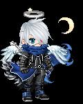 AdanHarisu's avatar