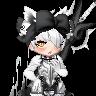 La Decesso's avatar