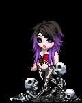 Kurai`Haruko's avatar