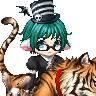 Myghin's avatar