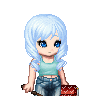 McLovin-Bunneh-'s avatar