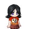 Utena-Rukia's avatar