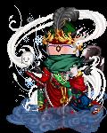 Rave_Zombii's avatar