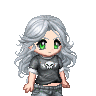 luciferspett's avatar