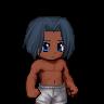 133MHz's avatar