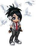 emo-kid-nat-'s avatar