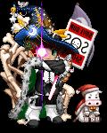 Javier Cross's avatar