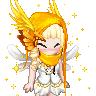 lhady_akiban's avatar