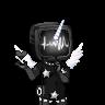 Bomni's avatar