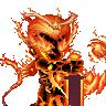 Draith Alterblade's avatar