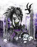 Mahayr's avatar
