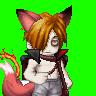 AlgaiX's avatar