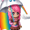 prettee_in_pink's avatar