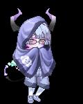 StarrySenpai's avatar