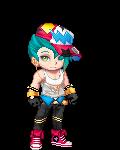 mrquietone's avatar