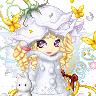 Caelestis Deliciae's avatar