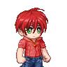 Espio65's avatar