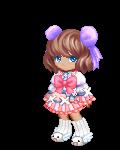 Nattsuko-chan