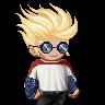 hsnake D blaze's avatar
