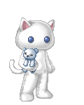 Cudi Alpha's avatar