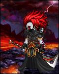 Reaper_Of_Souls2311