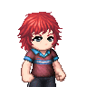 Dreyaken's avatar