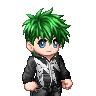Ekon Cadman's avatar