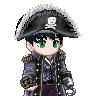 #M3.058.9726's avatar