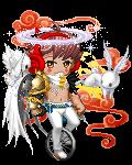 FoxBoi101's avatar
