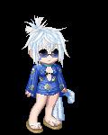 Frankiegirl2020's avatar