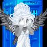 punkysise's avatar