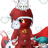 Hakuro Mishima's avatar