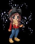 PrincessAshleaa's avatar