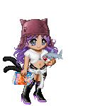 misslittlelove's avatar