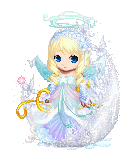 Little_Dreamer105