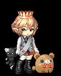 Ivythefairy's avatar