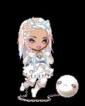_Springgorgeous_'s avatar