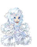 X-Ayame-Hime-X's avatar