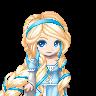 Tama Ice's avatar