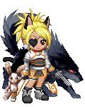candie2210's avatar