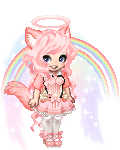 ii Curs3dLov3r ii's avatar