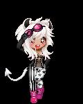 AsheeLEH's avatar