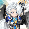 lord of Crows's avatar