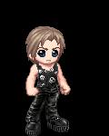aferien07's avatar