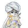 Misuto Vapira's avatar